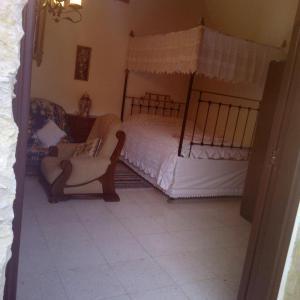 Hotel Pictures: Lofou StoneHouse, Lofou