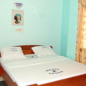 Hotel Pictures: Hotel Safari, Cotonou