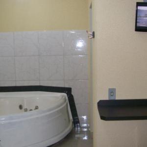 Hotel Pictures: Hotel Pousada Village, Sorocaba