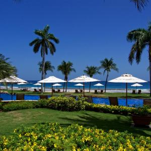 Hotel Pictures: Casa Chocolate at The Palms, Playa Flamingo, Playa Flamingo
