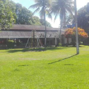 Hotel Pictures: Coodeinem, Cumaral