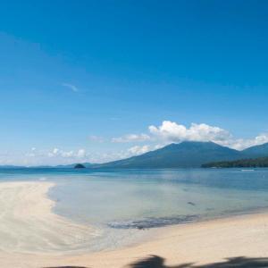 Hotelfoto's: Kalinaun Resort, Likupang