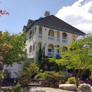 Zdjęcia hotelu: Cozy House, Gangneung