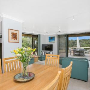 Hotellbilder: Byron Breeze 8, Byron Bay