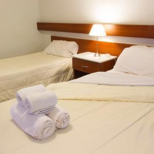 Zdjęcia hotelu: ACA Villa Bordeu, Bahía Blanca