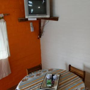 Photos de l'hôtel: Arroyo de los Patos, Nono
