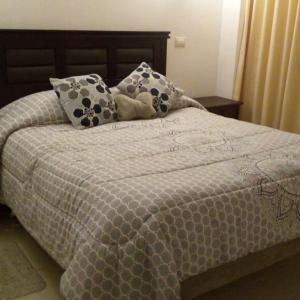 Φωτογραφίες: Apartamento Costa Mansa II, Coquimbo