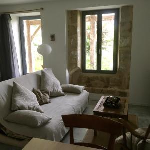 Hotel Pictures: Cavenac Lodge, Castelnau-sur-Gupie