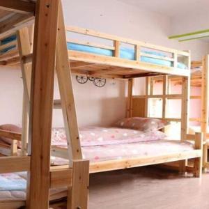 Hotel Pictures: Kunming Yunyouyou Youth Hostel, Kunming