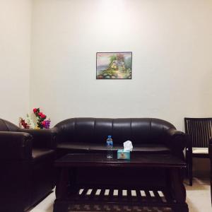 Φωτογραφίες: Abu Bader Apartment, Ajman