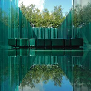 Hotel Pictures: Les Cols Pavellons, Olot