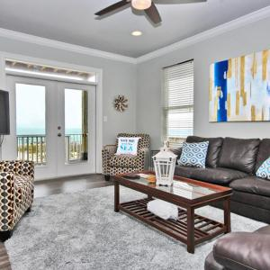 Foto Hotel: Island Palms Home, Gulf Shores