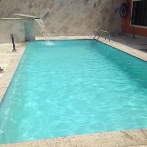 Hotel Pictures: Casa com Piscina, Itanhaém