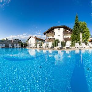 Hotelfoto's: Ferienpark Scheiber, Unterburg am Klopeiner See