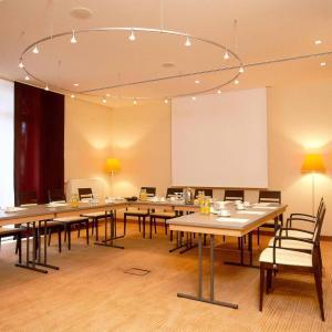 Hotelbilleder: Hotel Schepers, Gronau