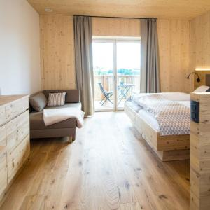 Hotellikuvia: Ölerhof, Haag am Hausruck