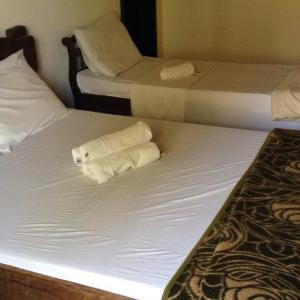 Hotel Pictures: Pousada Relicario, Rio Bonito
