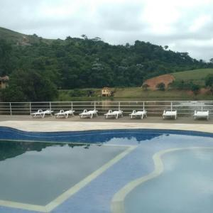 Hotel Pictures: Hotel Fazenda Lagos do Vale, Quatis