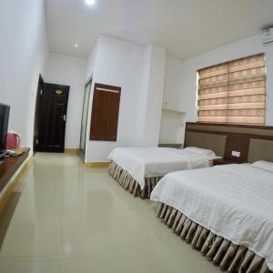 Hotel Pictures: Shan Wei Shi Hong Hai Wan Quan Hao Homestay, Shanwei