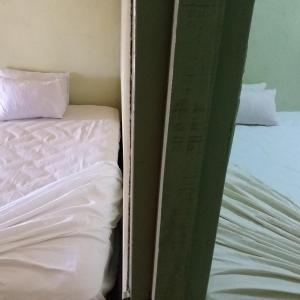 Hotel Pictures: Dunes Accommodations, Sigatoka