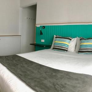 Hotellbilder: Ballina Homestead Motel, Ballina