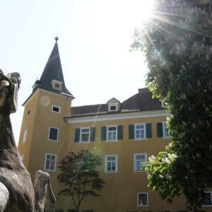 Fotos del hotel: Hotel Schloss Mühldorf, Mühldorf