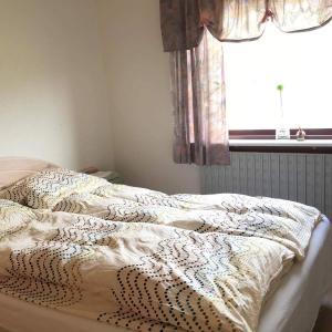Hotel Pictures: House@Sorvag, Sørvágur