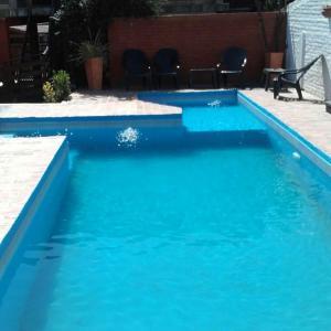 Hotellbilder: El Falegname, Santa Rosa de Calamuchita