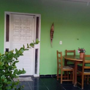 Hotel Pictures: Vacation Home Niki Lari, Marechal Deodoro