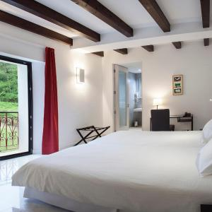 Hotel Pictures: Finca Portizuelo, Luarca