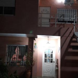 Hotellikuvia: Abuela Emilia Departamentos, San José