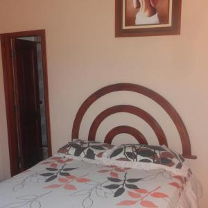 Hotel Pictures: Hotel Relaxis, Quevedo