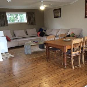 Photos de l'hôtel: Bulwarra Bed & Breakfast, Dubbo