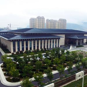 Hotel Pictures: Huaguoshan Hotel, Lianyungang