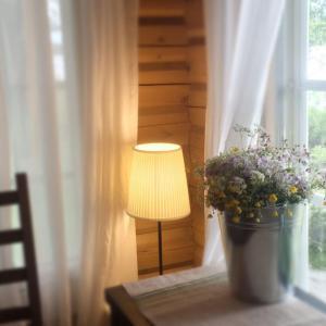 Hotel Pictures: Rentola, Eräslahti