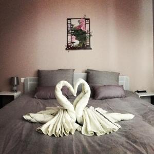 Hotel Pictures: Les Perles De Vals, Vals-les-Bains