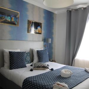 Hotel Pictures: Régina Boutique Hotel, Avignon