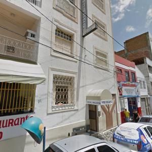 Hotel Pictures: Hotel Encanto, Jequié