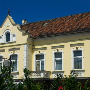 Hotel Pictures: Hotel Haus Wagner, Frechen