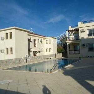 Hotel Pictures: Cemaliye Apartment, Kyrenia