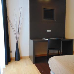 Hotel Pictures: Hotel Ortuella, Ortuella
