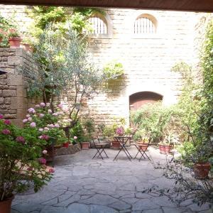 Hotel Pictures: Casa Rural Erletxe, Laguardia