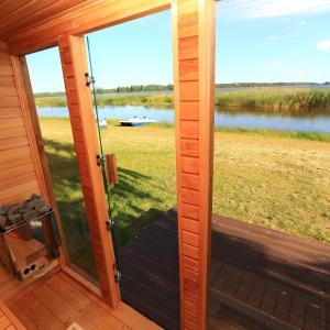 Hotel Pictures: Rõsna Camping, Rõsna