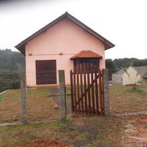 Hotel Pictures: Casa Barragem São Francisco, São Francisco de Paula