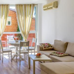 Hotelfoto's: Varna Deluxe Suites, Sveti Konstantin