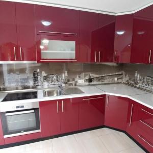 Hotel Pictures: Luxury Apartment Imani, Bihać