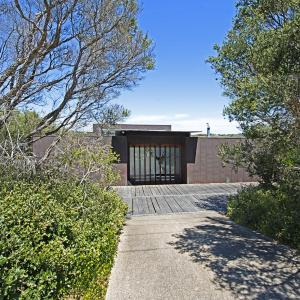 Foto Hotel: Copper Beach Lodge, Saint Andrews Beach
