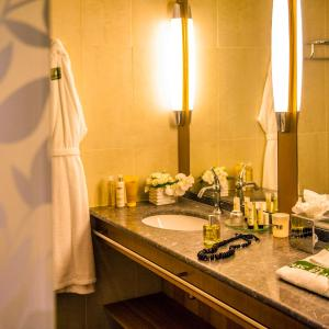 Hotel Pictures: Hotel Parc Beaumont Pau - MGallery by Sofitel, Pau