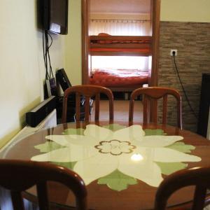 Hotel Pictures: Apartment Arny, Gornja Šišava