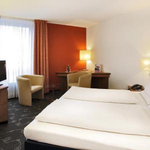 Hotel Pictures: H+ Hotel Siegen, Siegen